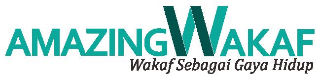 Blog Badan Wakaf Al Qur'an